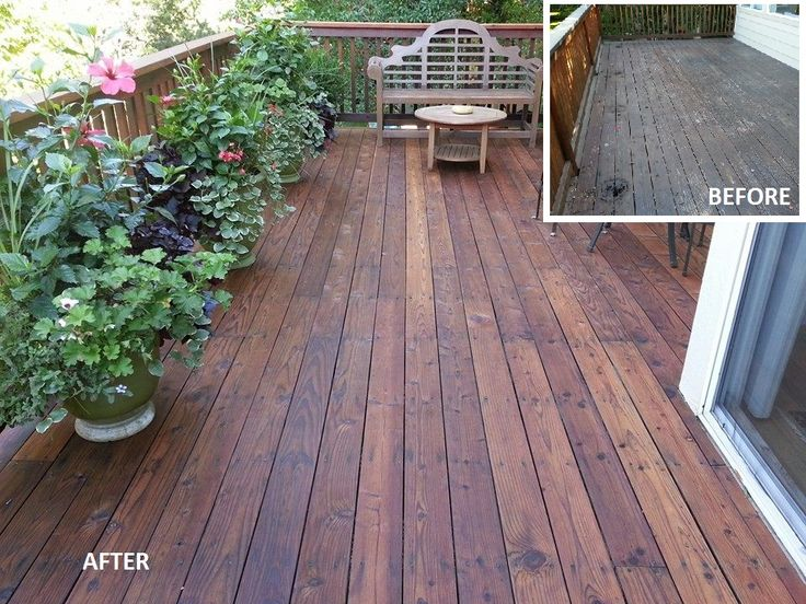 Sherwin Williams Superdeck Solid Stain Reviews Home Design Inspirations