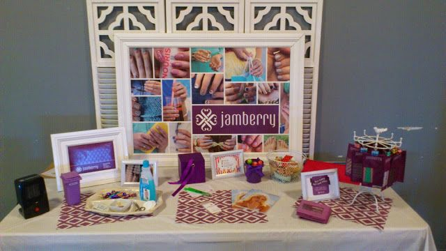 jamberry catalog labels - Google Search