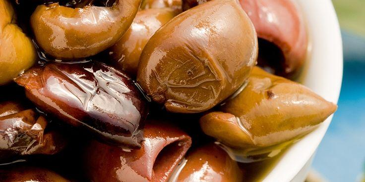 Oliva taggiasca: eccellenza della cultura agroalimentare ligure