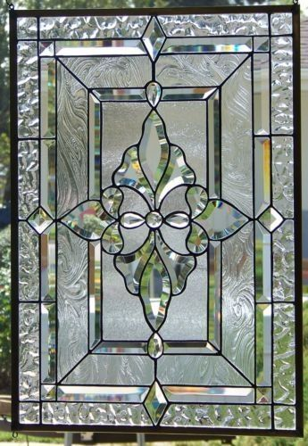 10 best beveled glass images on pinterest beveled glass for Hall window design