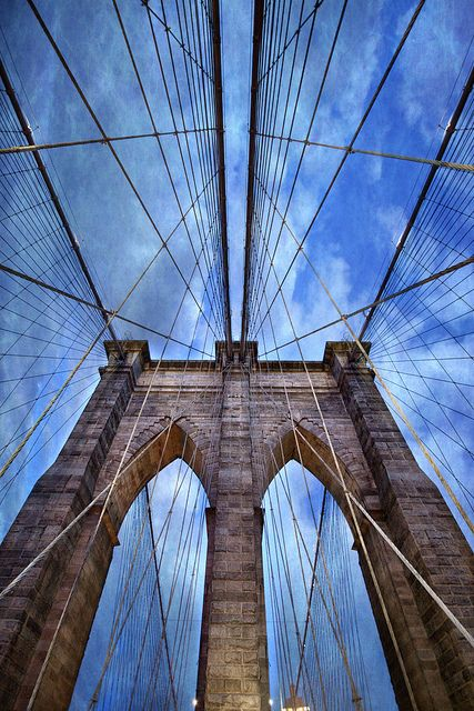 NYC#041 (color) by wbsloan, via Flickr