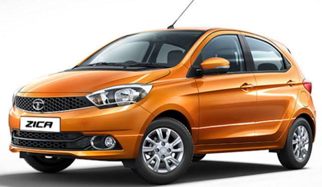 Tata Motors has just launched its much-anticipated Tiago (Zica) hatchback on 6th April, at an introductory price of INR 3.2 lakh (ex-showroom, Delhi) that goes up to INR 5.54 lakh for the top-end diesel variant.