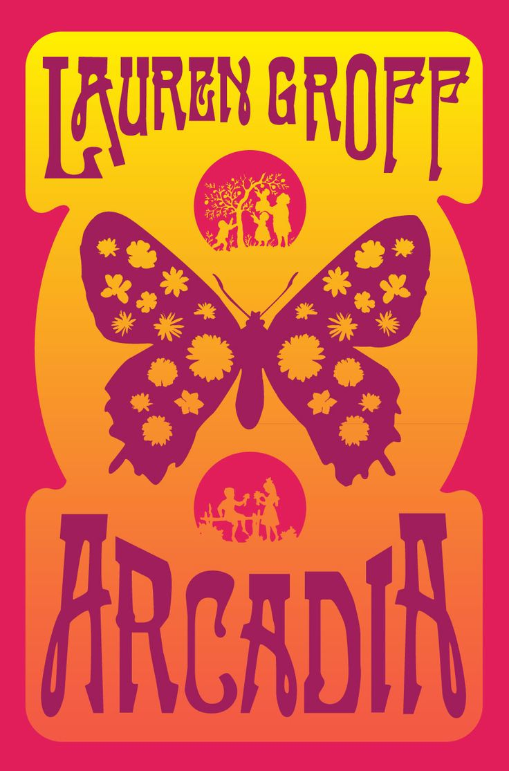 Google Image Result for http://www.laurengroff.com/wp-content/themes/bigfeature/images/books/arcadia_cover.jpg