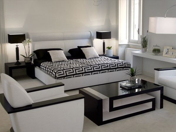 28 best Versace home images on Pinterest | Versace home, Gianni ...