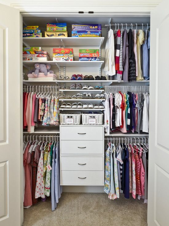 Organizing Closet Space 219 best closet organizer images on pinterest | organizers, closet