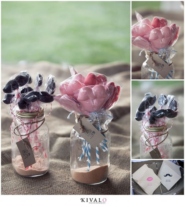 1000+ Images About Maine Wedding Favors Ideas On Pinterest