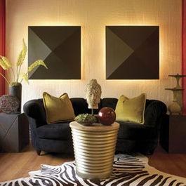 Asian Home Design Ideas Part 65