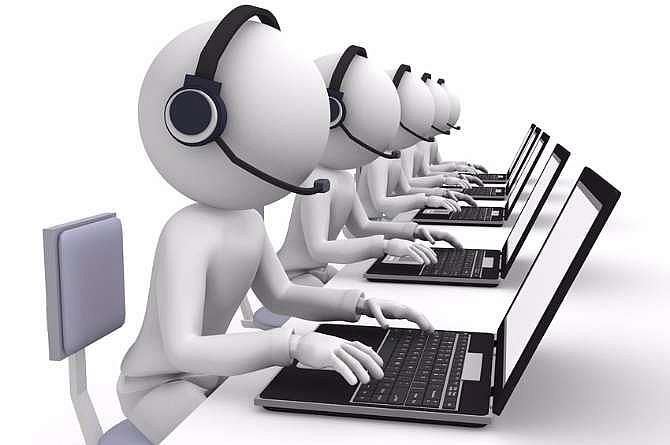 Icici Bank Customer Care Number Afinoz In 2020 Executive Education Call Center Microsoft Support