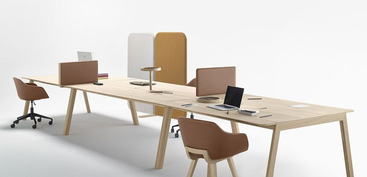 Alki - Contemporary Wooden Furniture, Crafted in the Basque Country