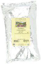 Cell Dara - Starwest Botanicals Organic Rosehips Cut Seedless, 1-pound Bag