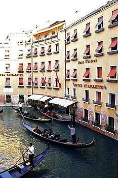 Venice Hotels: Best Western Hotel Cavalletto e Doge Orseolo #Venice, Italy is be minutes from Correr Civic Museum and St. Mark's Basilica. This 4-star hotel is close to Rialto Bridge and Squero di San Trovaso. http://www.lowestroomrates.com/avail/hotels/Italy/Venice/Best-Western-Hotel-Cavalletto-e-Doge-Orseolo.html?m=p #lowestroomratesVenice