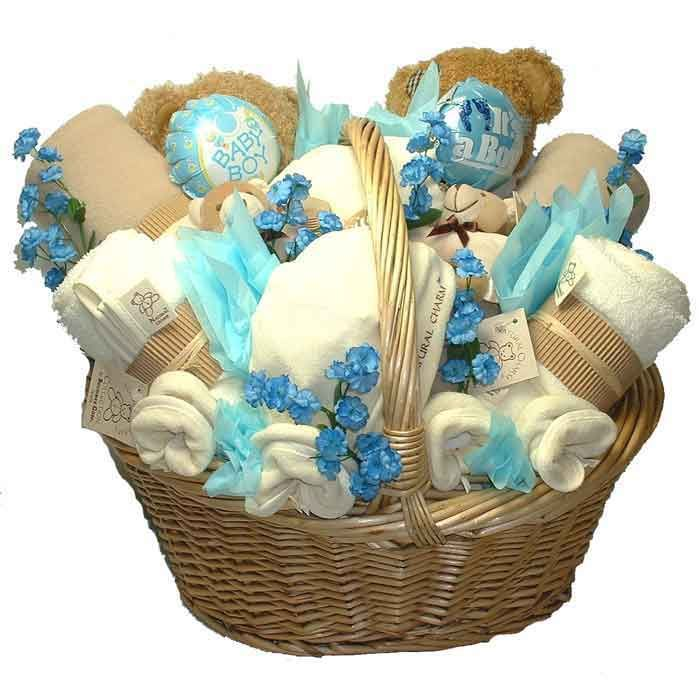 best diann images on   spa basket, basket ideas and, Baby shower invitation