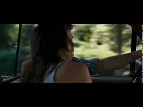 """The Last Song - Film Clip - """"She Will Be Loved"""" HQ. so cute!  One of my favorite clips in almost any movie."""