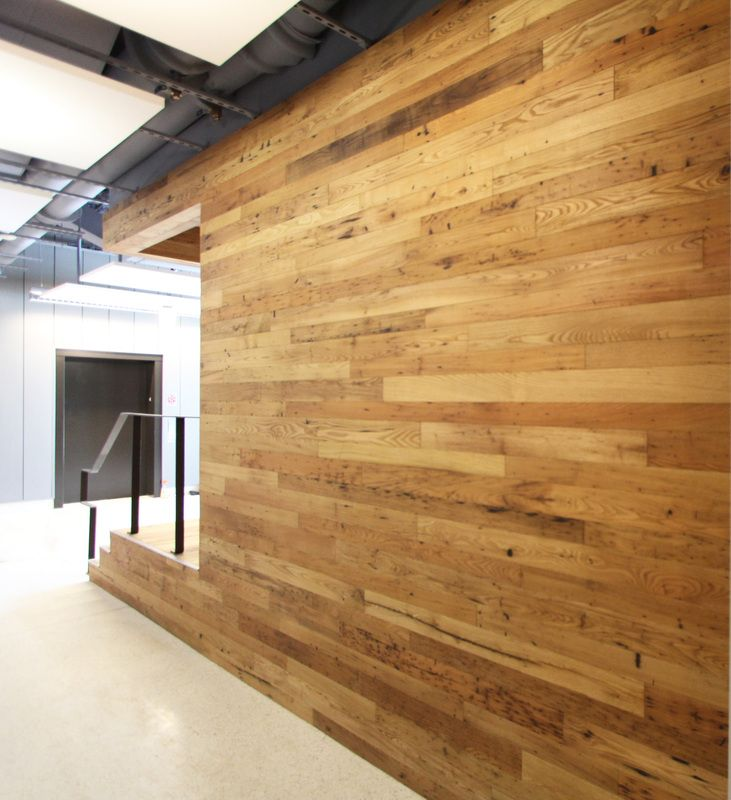Images about timber cladding on pinterest