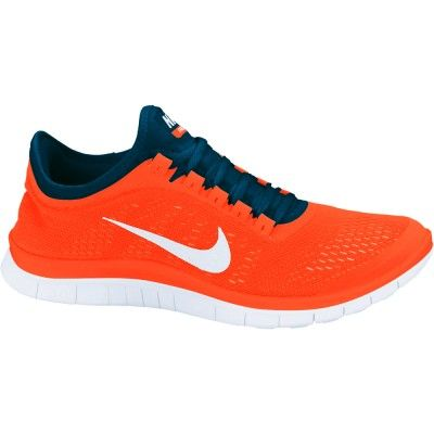Nike Free 3.0 V5 Men's Running Shoes