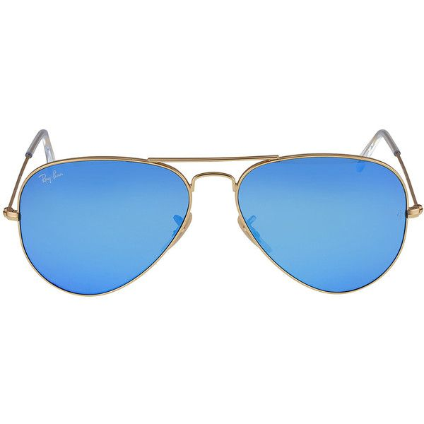 Glasses Frames Crystal Matte : 1000+ ideas about Blue Sunglasses on Pinterest Round ray ...