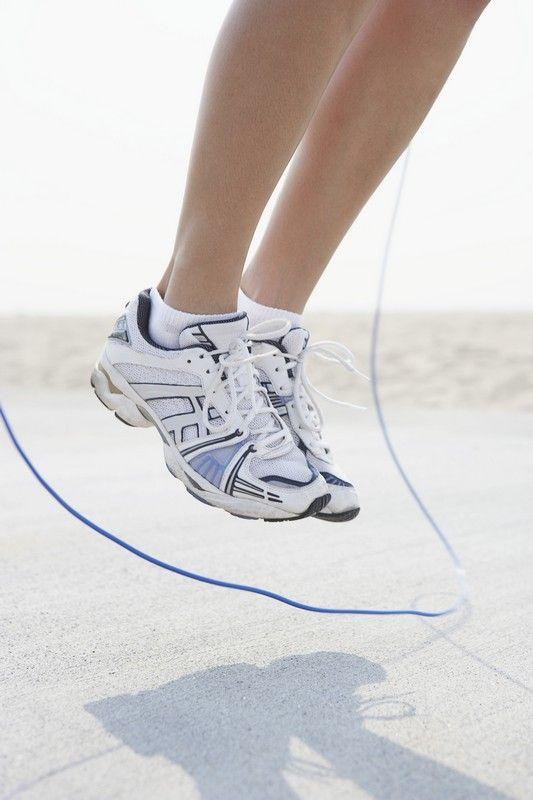 Perdere peso o restare in linea? I piccoli cambiamenti nello stile di vita per aumentare il metabolismo
