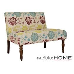 Less expensive but equally good version of dream sun room loveseat