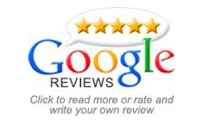 SEO Perth - How good customer reviews are essential for ranking your website in Google.