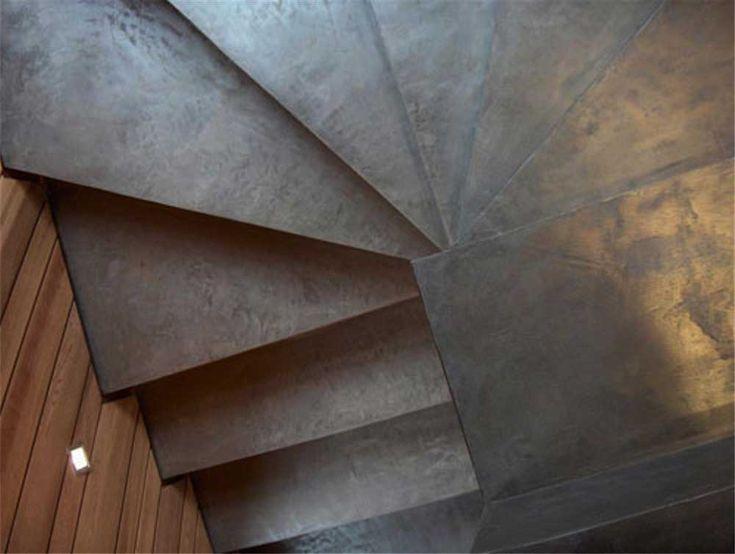 resina cemento - Cerca con Google