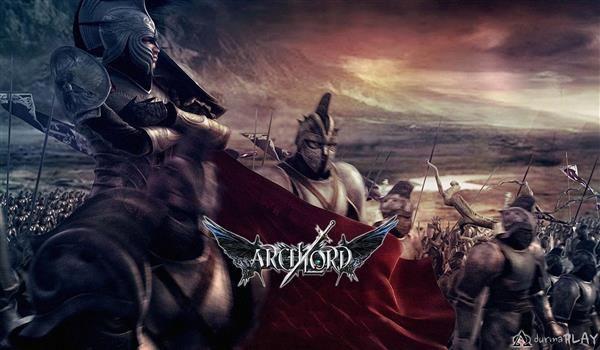 https://www.durmaplay.com/oyun/archlord/resim-galerisi Archlord