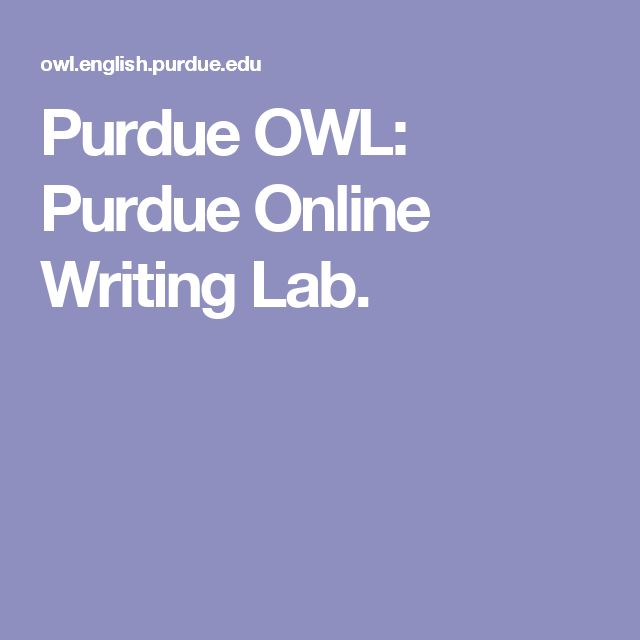 17 best ideas about online writing lab on pinterest