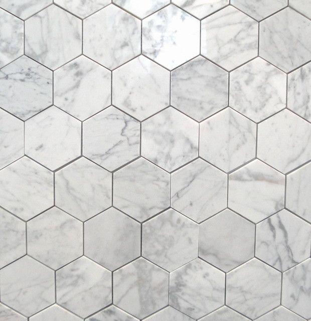 11 Best Vinyl Flooring And Light For Bathroom Images On