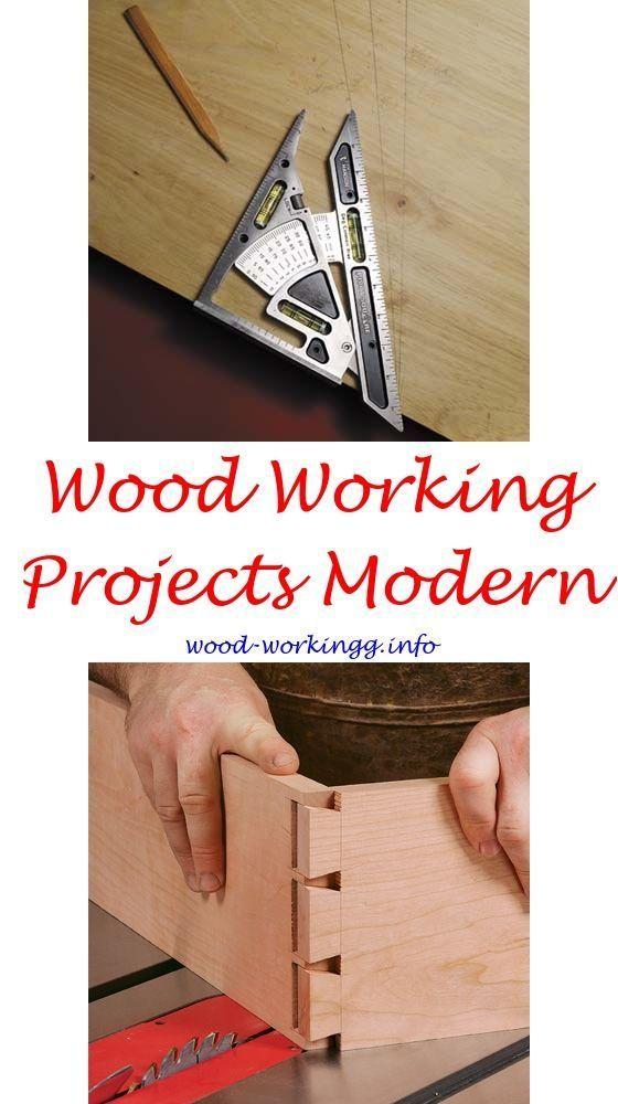 Bedroom Set Plans Woodworking Free Woodworking Furniture Plans