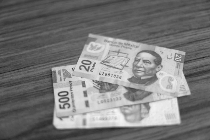 Value of peso drops after presidential election - College News Updates