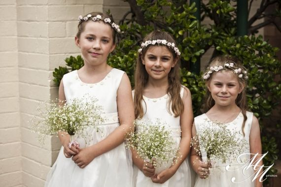 Amelia and Beau, Sydney Australia, Church Ceremony Drummoyne Baptist Church, Wedding Reception Venue Paradiso Receptions.  Relaxed, simple, funny and all about family. Copyright: MM Photos