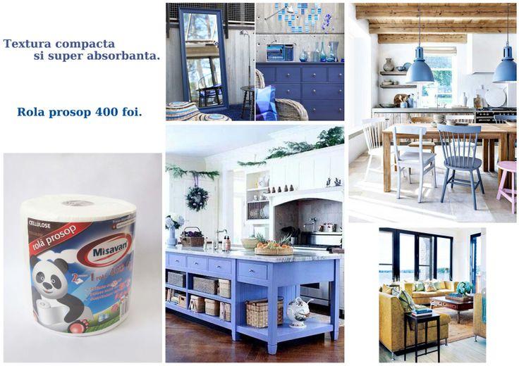 http://www.produse-horeca.ro/bucatarie/misavan-monorola-2str-400-foi