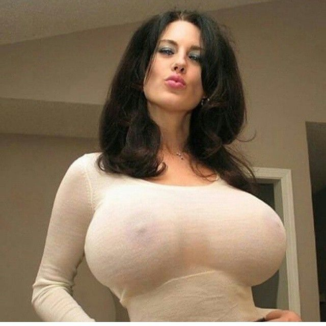 Voluptuous Female Porn 113