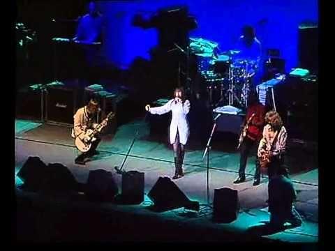The Divinyls - Love School - Live 1993 in Queensland's notorious Boggo Road Prison