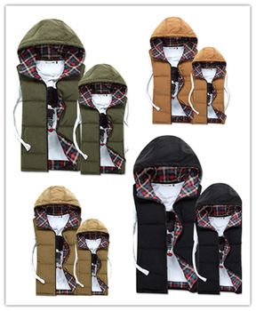 men's down vest http://www.aliexpress.com/store/product/New-2014-fashion-lovers-plus-size-down-vest-winter-warm-down-waistcoat-outdoor-casual-sleeveless-jacket/1196890_2032589406.html
