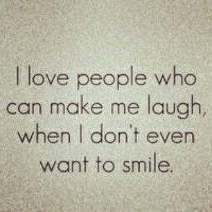 So true.: Make Me Laughing, Inspiration, Best Friends, True Friends, Bestfriends, Quote, Truths, Smile, People