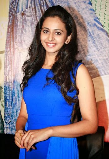 50 Best Rakul Preet Singh Wallpapers and Pics | PhotoShotoh Hot and Sexy Wallpapers and Read more.... http://photoshotoh.com/rakul-preet-singh-wallpaers/