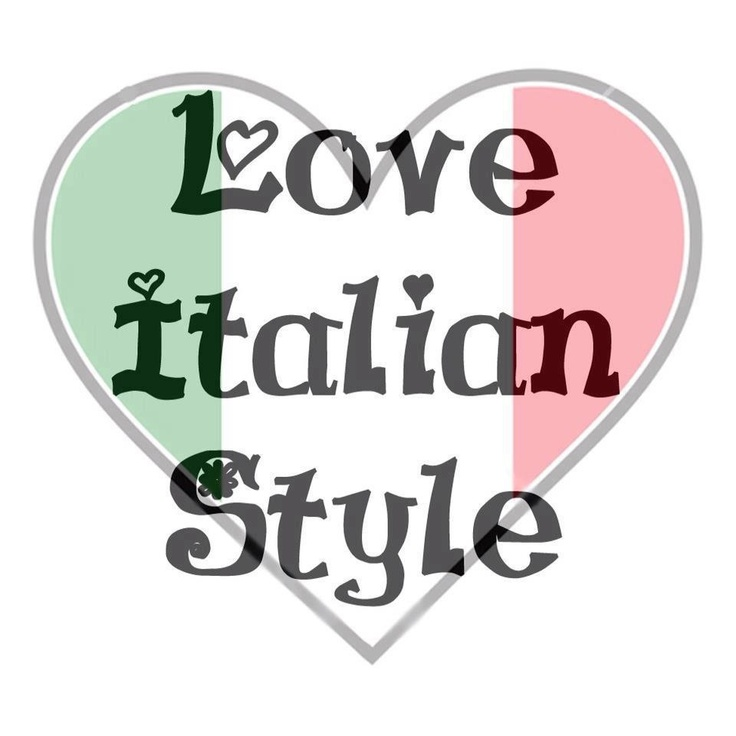 Italian Love Quotes And Meanings: 78 Best Being Italian! Images On Pinterest