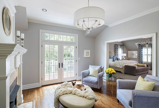 10 Images About The Best Benjamin Moore Paint Colors On Pinterest Hale Navy Paint Colors And