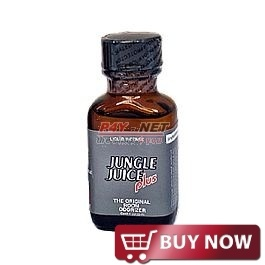 buy amyl nitrate poppers