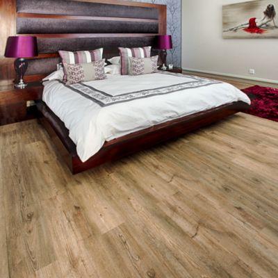 Luxury Glue Down http://www.topcarpets.co.za/luxury-glue-down-detail