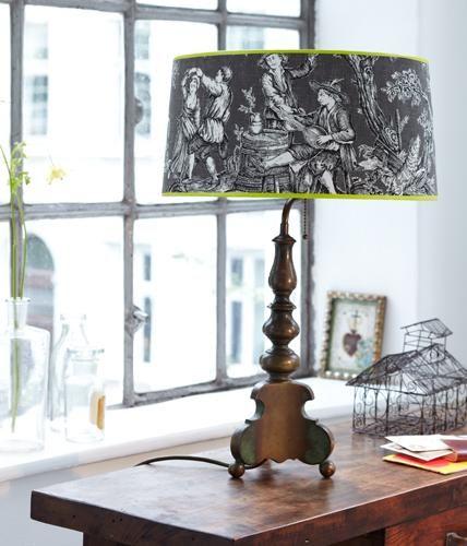 99 best lamps images on Pinterest Floor standing lamps, Light - wohnideen fur schlafzimmer designs