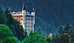 Gewinne mit dem Postshop und ein wenig Glück zwei mal eine Auszeit für 2 Personen im Bergparadies im Hotel #Gstaad Palace im Wert von je CHF 3'000.- http://www.alle-schweizer-wettbewerbe.ch/auszeit-im-hotel-gstaad-palace-gewinnen/