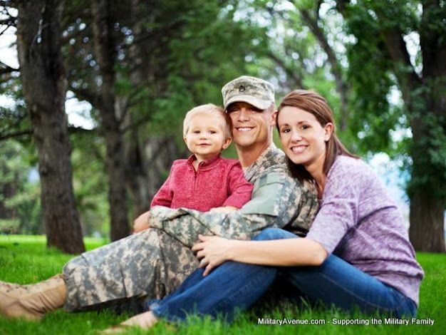 The importance of staying active in your community!: Military Spouse, Army Strong, Survival Plan, Army Wife, Army Life, Emergency Preparedness, Family Survival, Military Life, Survival Preparedness