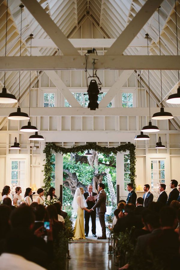 beautiful wedding places in northern california%0A    Rustic Wedding Venues Across the U S