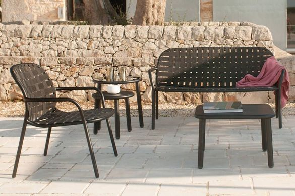 58 best outdoor furniture images on pinterest backyard for Emu arredamenti
