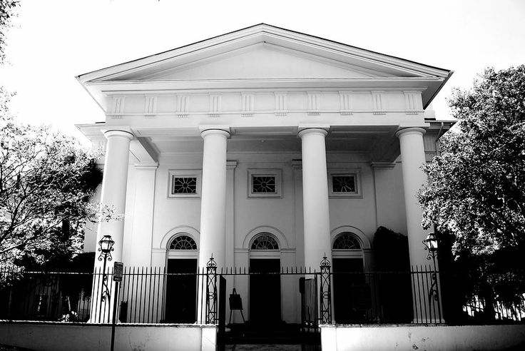 17 Best Images About Charleston Wedding Venues On Pinterest