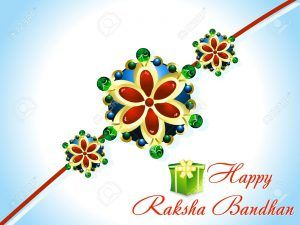 {*Top*} Happy Raksha Bandhan Images 2017  Pictures   Photo   Wallpaper