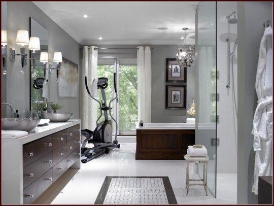 Elegant_modern_bathroom_lighting_fixtures_bathroom_light_fixtures