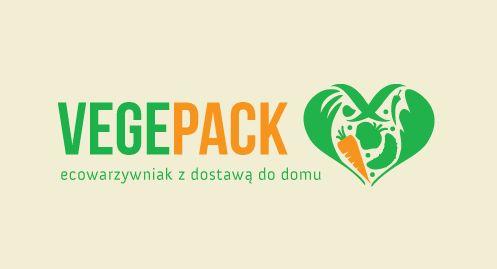 Soczewica czarna Beluga ekologiczna   Vegepack - ecowarzywniak z dostawą do domu