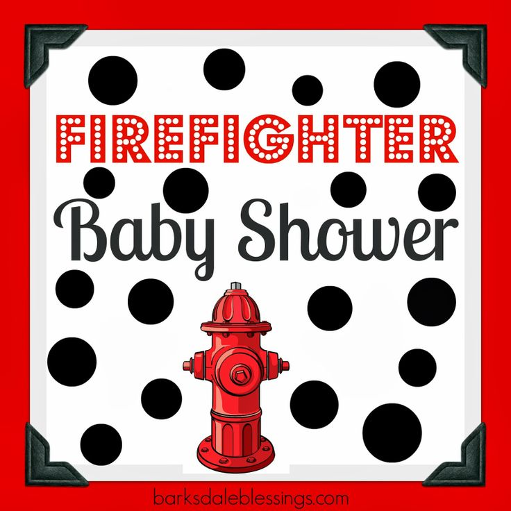 baby showers on pinterest firefighter baby nautical baby and baby